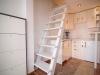 Studio apartman Zagreb