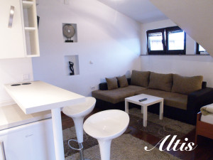 Zagreb – moteli, prenoćišta, hoteli ili privatan smještaj