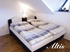 najpovoljnije sobe i apartmane u Zagrebu